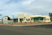 BHMS Architects-Sunrise Service Bureau-Lake Havasu City-Arizona-1