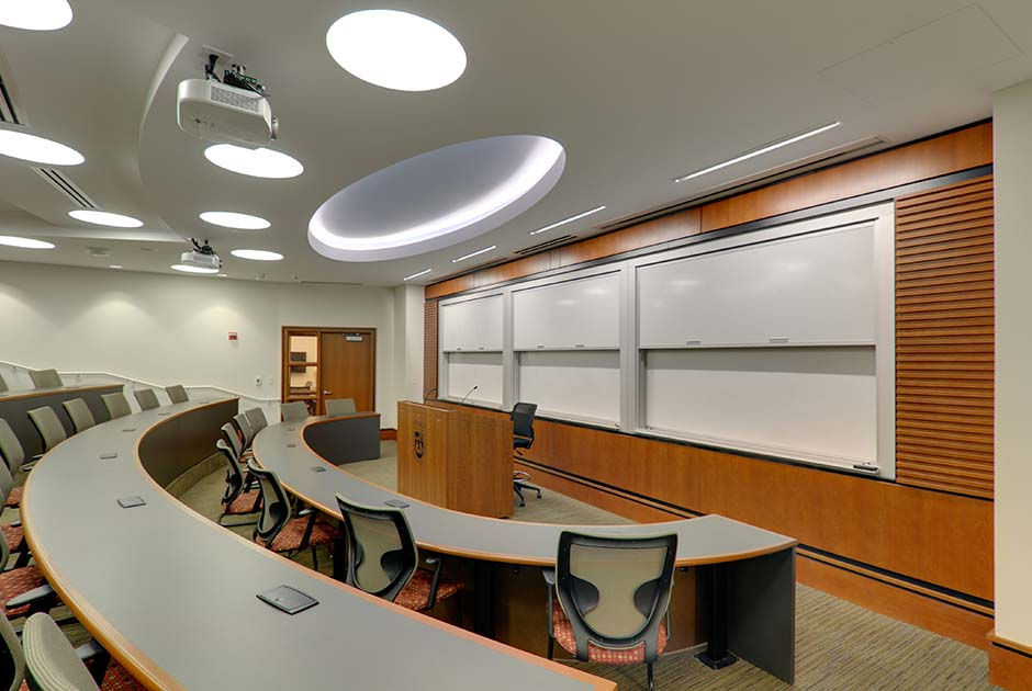 university of chicago dissertation office
